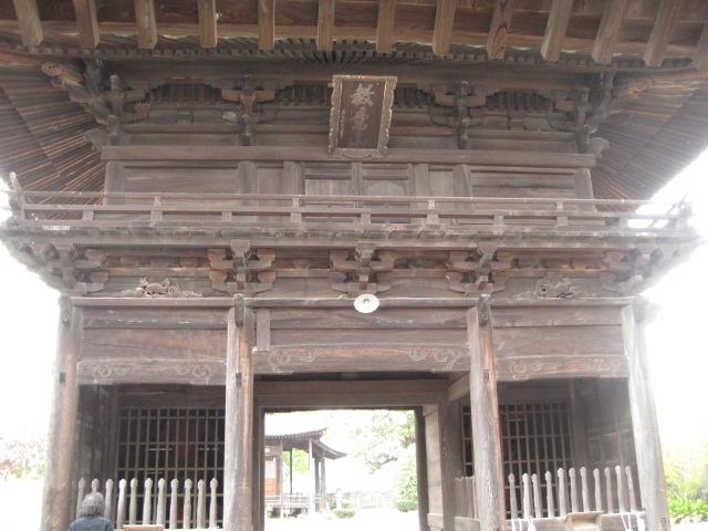 妙興寺 4
