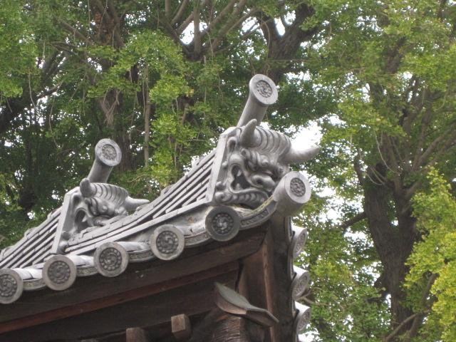 妙興寺 16
