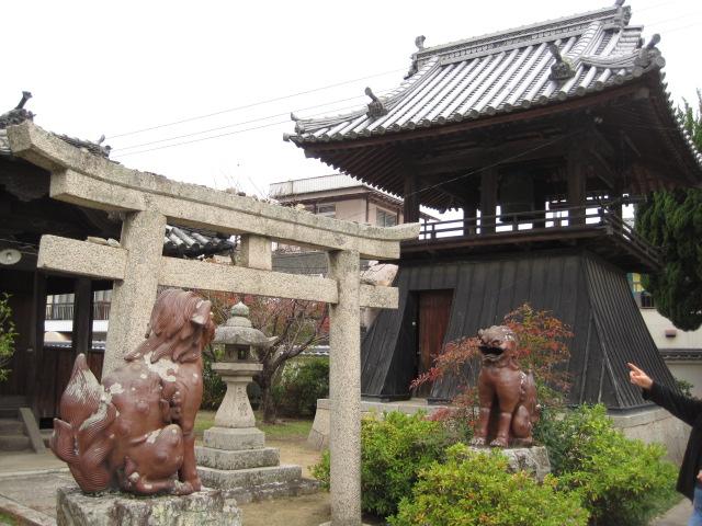 妙興寺 19