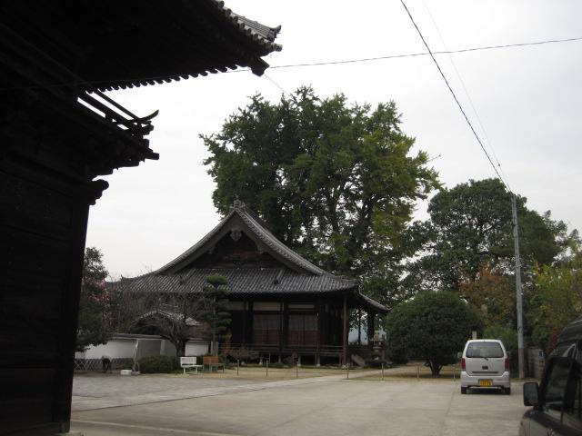 妙興寺 22