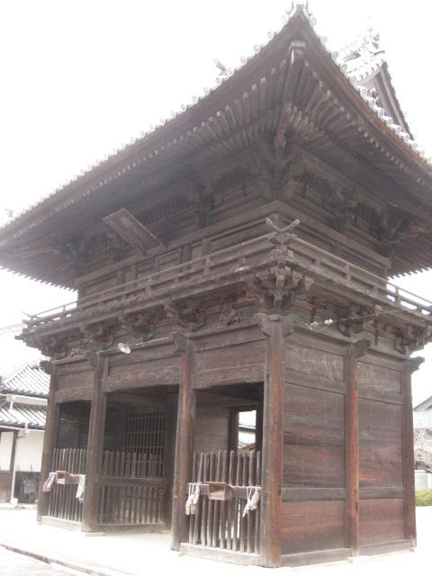 妙興寺 23