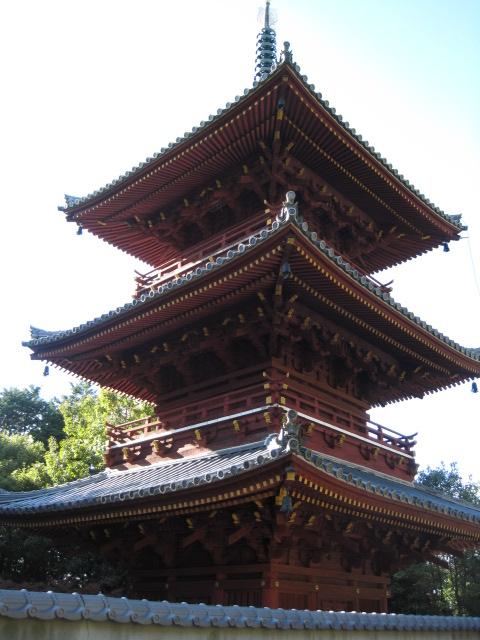 千光寺 2
