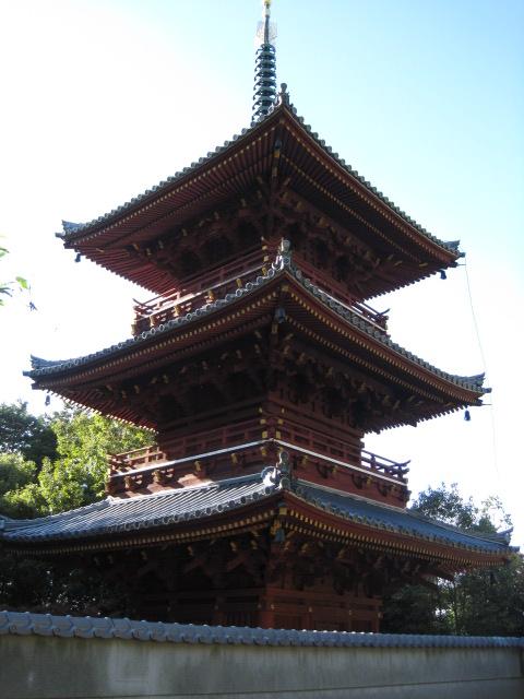 千光寺 4