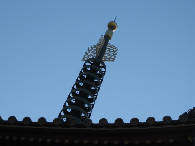 千光寺 6
