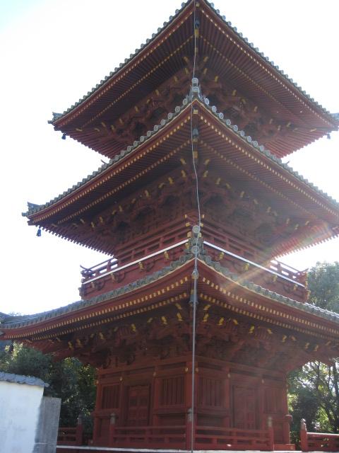 千光寺 15