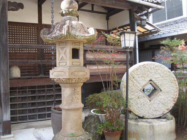 妙泉寺 6