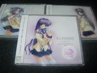 cla-cd-01.jpg
