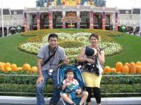 005_convert_20090915003854.jpg