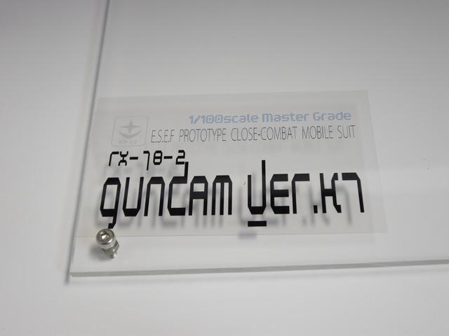IMGP1259.jpg