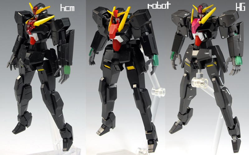 robotseraphim4.jpg