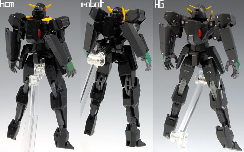 robotseraphim5.jpg