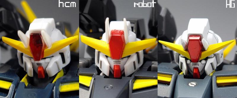 robotseraphim8.jpg