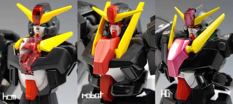 robotseraphimface.jpg
