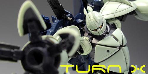 turnx.jpg