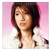 REMINISCENCE / BONNIE PINK