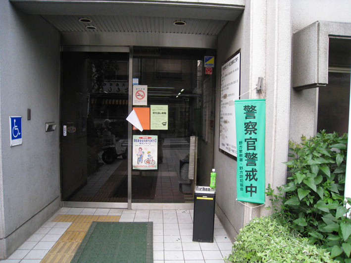 02IMG_0284.jpg