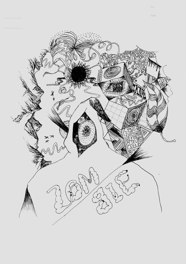 ZOMBIE_g.jpg