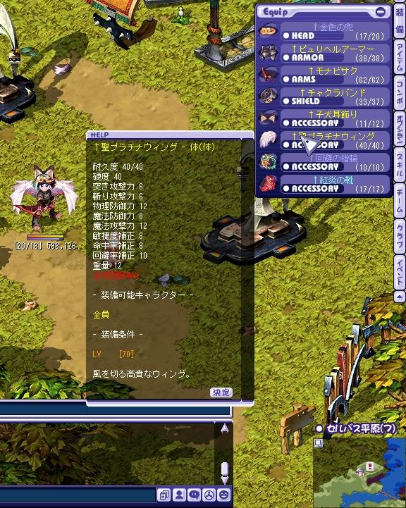 20060108083526.jpg