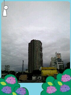 20080520130417