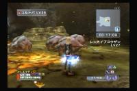 イベントミッション「殲滅」3
