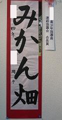 P1000670-2.jpg