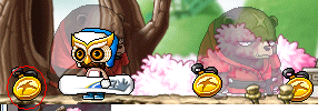 Maple_091219_145808.png
