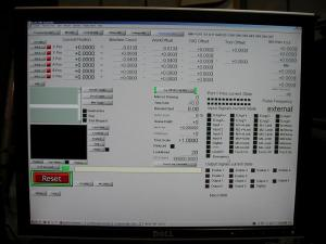 mm-DSCN8980.jpg