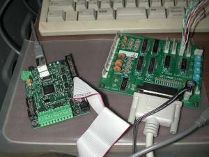 mm-DSCN8982.jpg