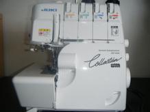 ロックミシン MO-344D