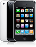 which-iphone-3gs-20090608.jpg