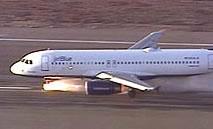 airplaneac2.jpg