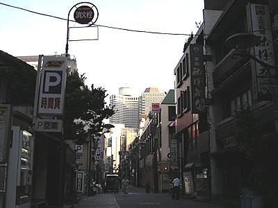 akasaka0913.jpg