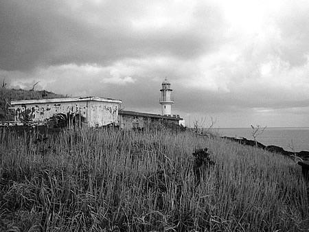 サタドー岬