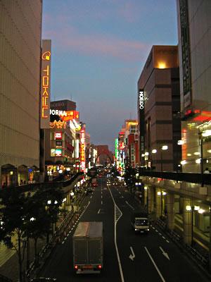 machida0913.jpg