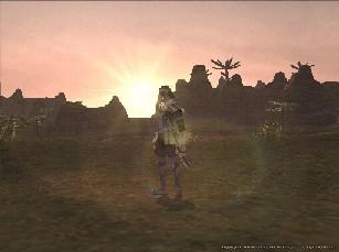 Dio20070131_2.jpg