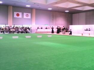 09京都 012-2