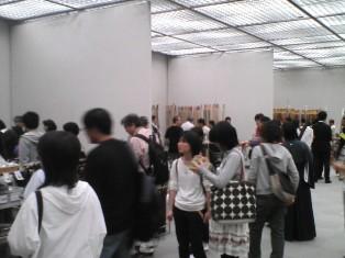 09京都 016-3