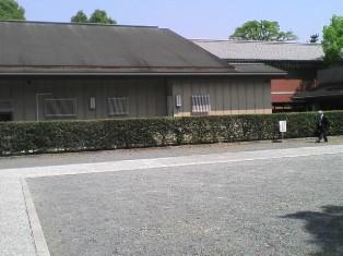 09京都 015-3