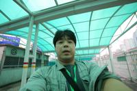 IMG_14691857.jpg