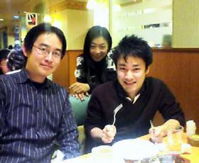 NEC_01801288.jpg