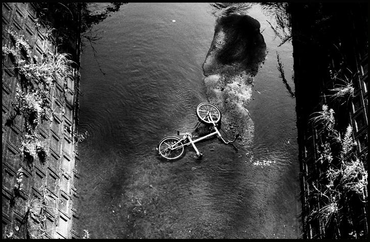 stcycles.jpg