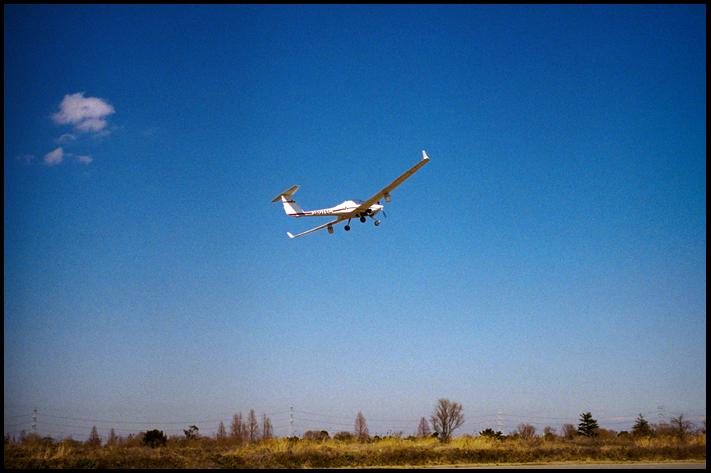 takeoff1.jpg