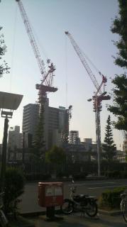 仙台トラストシティ02