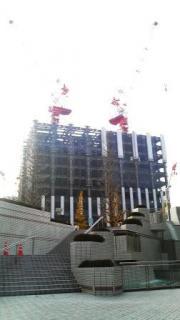 仙台トラストシティ06