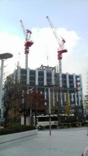 仙台トラストシティ03