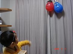 20080203 9