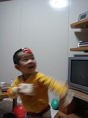 20080203 10