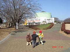 20080301222100.jpg