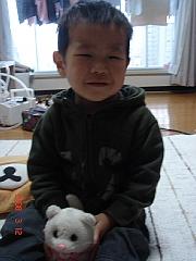 20080312.jpg