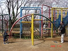 20080329 2